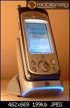 [Wanderthread] Mein erster PDA / mein erstes Smartphone-a9202.jpg