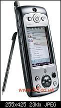 [Wanderthread] Mein erster PDA / mein erstes Smartphone-motorolaa920.jpg