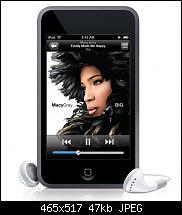 [Wanderthread] Mein erster PDA / mein erstes Smartphone-ipod_touch_802.11n.jpg