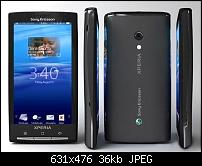 [Wanderthread] Mein erster PDA / mein erstes Smartphone-china_sony_ericsson_x10i5221922898.jpg