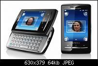 [Wanderthread] Mein erster PDA / mein erstes Smartphone-seu20iblkbig.jpg