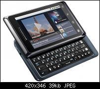 [Wanderthread] Mein erster PDA / mein erstes Smartphone-motorola-milestone-2-1283341737.jpg