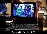 Lenovo LePad, Netbook / Tablet Hybrid-lenovo-lepad.jpg