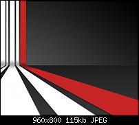 Android Wallpaper Sammlung-9.jpg