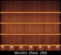 Android Wallpaper Sammlung-20.jpg