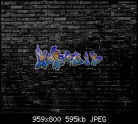 Android Wallpaper Sammlung-10.jpg