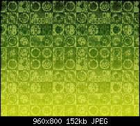 Android Wallpaper Sammlung-4.jpg