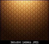 Android Wallpaper Sammlung-12.jpg
