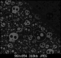 Android Wallpaper Sammlung-21.jpg