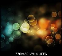 Android Wallpaper Sammlung-wallpaper119.jpg