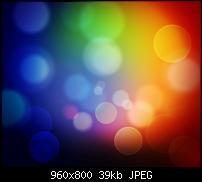 Android Wallpaper Sammlung-wallpaper118.jpg