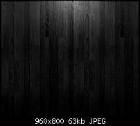 Android Wallpaper Sammlung-wallpaper36.jpg