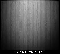 Android Wallpaper Sammlung-wallpaper34.jpg