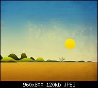 Android Wallpaper Sammlung-wallpaper113.jpg