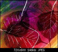 Android Wallpaper Sammlung-wallpaper11.jpg