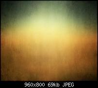 Android Wallpaper Sammlung-wallpaper10.jpg