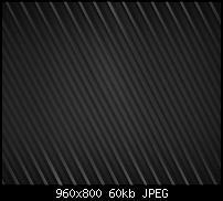 Android Wallpaper Sammlung-wallpaper51.jpg