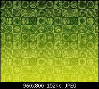 Android Wallpaper Sammlung-wallpaper7.jpg