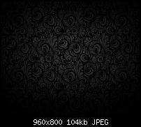 Android Wallpaper Sammlung-wallpaper46.jpg