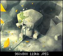 Android Wallpaper Sammlung-wallpaper25.jpg