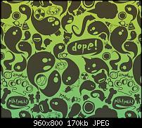 Android Wallpaper Sammlung-wallpaper24.jpg