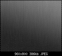 Android Wallpaper Sammlung-wallpaper42.jpg