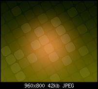 Android Wallpaper Sammlung-wallpaper21.jpg