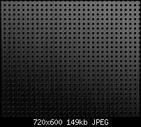Android Wallpaper Sammlung-wallpaper40.jpg
