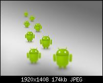 Android Wallpaper Sammlung-03.jpg