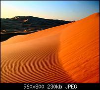 Android Wallpaper Sammlung-wallpaper_desert.jpg