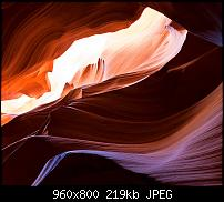 Android Wallpaper Sammlung-wallpaper_canyon.jpg