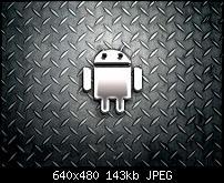 Android Wallpaper Sammlung-industrial-droid_7.jpg