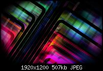 Android Wallpaper Sammlung-best-abstract-widescreen-wallpaper.jpg