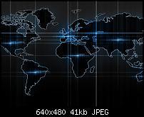 Android Wallpaper Sammlung-3d-neon-map_21.jpg