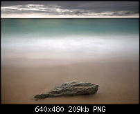 Android Wallpaper Sammlung-backgrounds_18076.png