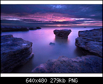 Android Wallpaper Sammlung-backgrounds_18073.png