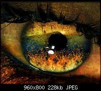 Android Wallpaper Sammlung-amazing-eye_98.jpg