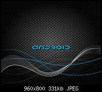Android Wallpaper Sammlung-android-blue_4.jpg
