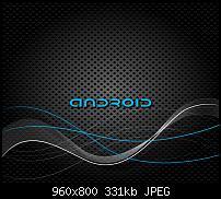 Android Wallpaper Sammlung-android-blue_4.jpg