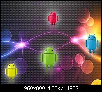 Android Wallpaper Sammlung-android-colour_13.jpg