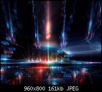 Android Wallpaper Sammlung-abstract-lights_92.jpg