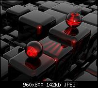 Android Wallpaper Sammlung-3d-black_8.jpg
