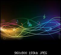 Android Wallpaper Sammlung-abstract_colors_0.jpg