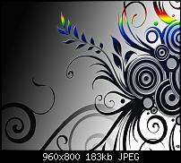 Android Wallpaper Sammlung-abstract-art_82.jpg