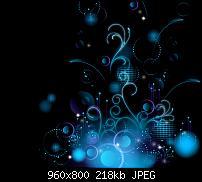 Android Wallpaper Sammlung-abstract_32.jpg