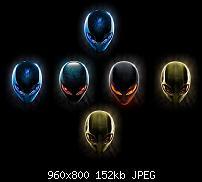 Android Wallpaper Sammlung-aliens_74.jpg