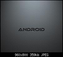 Android Wallpaper Sammlung-4696422899_49bc62f2c6_b.jpg