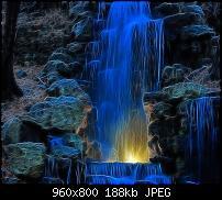 Android Wallpaper Sammlung-blue-fall_12.jpg