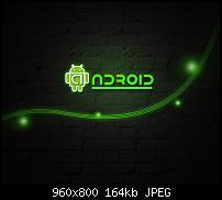 Android Wallpaper Sammlung-android_45.jpg