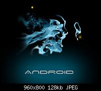 Android Wallpaper Sammlung-android_127.jpg